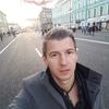 Роман, 30, г.Таллин