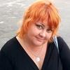 Anelka, 32, г.Сумы