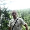 maksim, 36, г.Акюрейри
