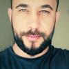 XAKAH, 36, г.Анталья