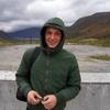 Саша, 26, г.Апатиты