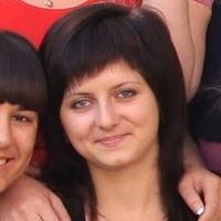 Екатерина, 30 лет, Стрелец, Пенза