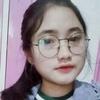 Elrika, 30, г.Джакарта