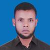 Shamim, 33, г.Дакка