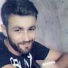 Petr, 25, г.Измаил