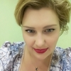 Наталия, 40, г.Красноярск
