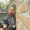 марина, 43, г.Нижний Тагил