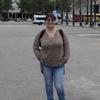 Irina, 50, г.Калининград