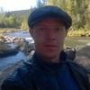 Игорь, 43, г.Усть-Илимск