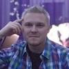 Игорь, 27, г.Бердянск