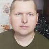 александр, 41, г.Зеленогорск (Красноярский край)