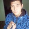 Великий Молчун, 23, г.Алматы (Алма-Ата)