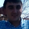 Денис, 36, г.Харцызск