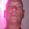 patrick, 44, г.Орландо