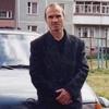 Александр К-в, 51, г.Тутаев