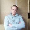 Павел, 32, г.Кострома