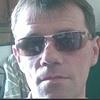 СЕРГЕЙ, 54, г.Васильков