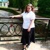 Нелли, 20, г.Ставрополь