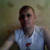 Валерий, 39, г.Шахтинск