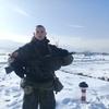 Саня, 20, г.Ростов-на-Дону