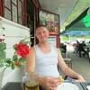 Эдик, 39, г.Новошахтинск