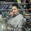 Ирина, 31, г.Одесса