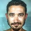 sasha, 31, г.Натания