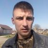 макс, 35, г.Чернигов