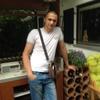 Ваня, 33, г.Graz