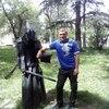 александр, 32, г.Омск