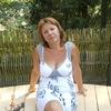 Анна, 39, г.Пружаны