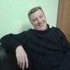 Владимир, 46, г.Чехов