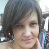 Ольга, 36, г.Казань