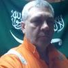 lev, 51, г.Гиждуван