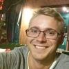 Александр, 25, г.Бердянск