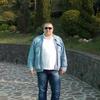 евгений, 41, г.Полонное