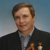 Валера, 52, г.Пущино