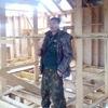 Иван, 31, г.Пестово