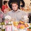 александр, 26, г.Иваново