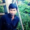 kuldeep, 31, г.Бхопал