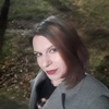 Наталья Поскребышева, 29, г.Качканар