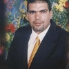 ehabmohammed, 47, г.Хургада