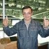 Серик, 52, г.Белоярский (Тюменская обл.)
