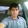 самир, 33, г.Дербент