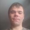 viktor, 32, г.Самара
