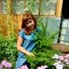 Ольга, 38, г.Канск