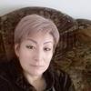 Gulzhan, 47, г.Астана