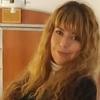 Алена, 34, г.Киев