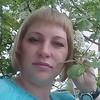 Эллерт Елена, 34, г.Троицкое (Алтайский край)
