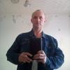 Александр, 37, г.Риддер (Лениногорск)